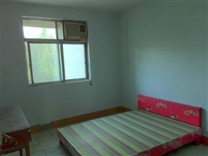 周口市中医院正对面同心小区3室1厅1卫700元/月