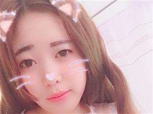 【美女秀场】子嫣
