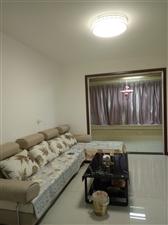 沣渭绿洲2室2厅1卫1200元/月