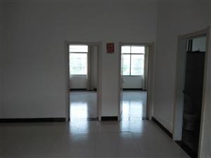 芍香小区2室1厅1卫500元/月
