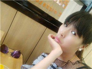 【美女秀场】李翠