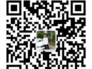 澳门太阳城平台中南漫悦湾
