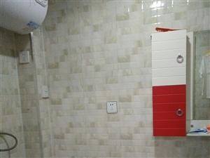 阳光嘉园小区2室1厅1卫75000元/月