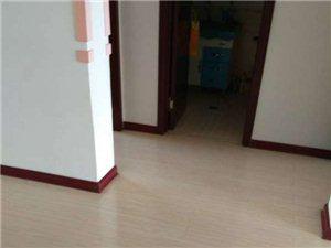 新朝阳小区2室1厅1卫14000元/月出租