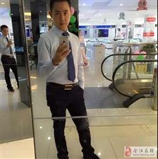 罗晓强今年31岁身高168真诚交友结婚现在浙江台州从事手机行业,想找个年龄24-28左右单身女士。非