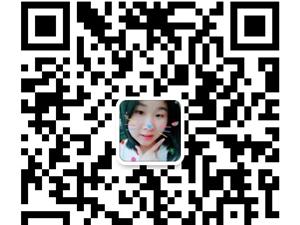【美女秀场】林燕萍