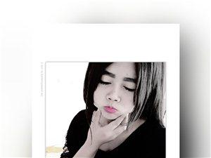 【美女秀场】杜芳