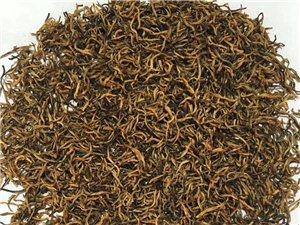 这个季节喝红茶,乌龙和黑茶!养胃护胃...