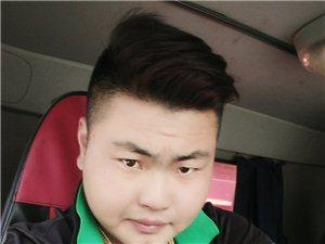 【帅男秀场】张涛