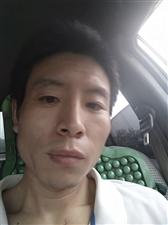 【帅男秀场】黄红波