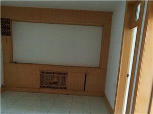 建华南区3室1厅1卫850元/月
