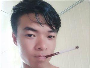 【帅男秀场】张科