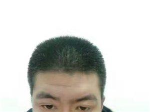 【帅男秀场】李伟