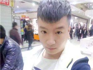 【帅男秀场】贾、大佛爷