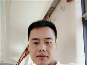 【帅男秀场】韩冬勇