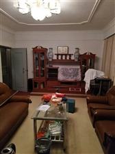老隆龙城5室2厅2卫48万元