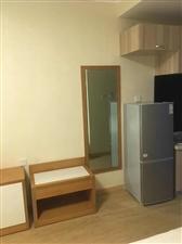 途家斯维登公寓1室1厅1卫1500元/月