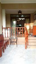滨江公园3室2厅2卫68.8万元