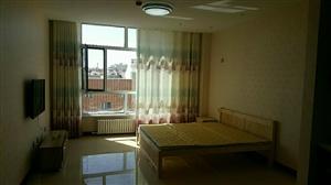 鼎晟公寓1室