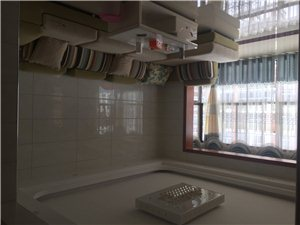 澳门新葡京官网丽泰山水名都3室2厅2卫60万元