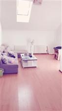 东城国际2室1厅1卫3000元/月