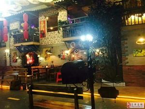 时光不老主题餐厅国庆双节特惠
