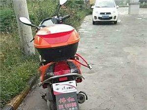 摩托�踏板