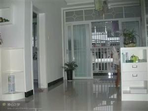 金御龙湾2室2厅1卫30万元