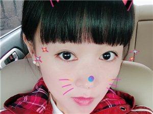 【美女秀场】郑彤彤