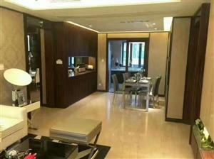 邹城碧桂园5室2厅2卫230万元