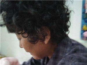 【美女秀场】王广贞