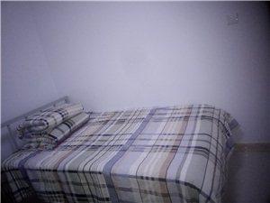 武器坐位体温有8间房,每间3床,可短常常租