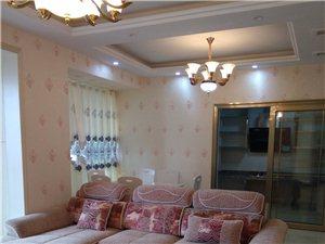 合江王氏荔城华府3室2厅2卫66.6万元