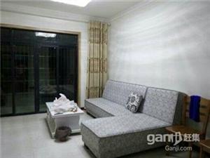外滩国际城3室2厅1卫1500元/月