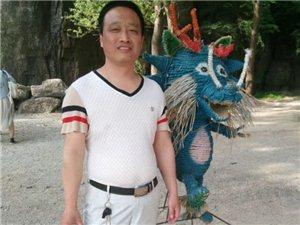 【帅男秀场】自由呼吸 40岁 天蝎座 医生