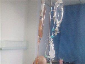 疾病无情人有情,救救我换癌症的妈妈。