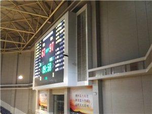 关注五运会,助推枝江男篮夺冠