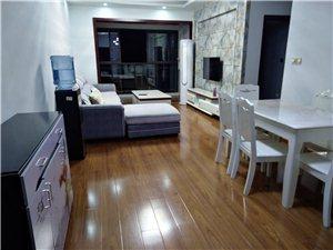 江语城2室2厅1卫