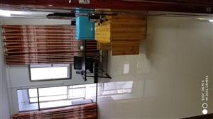 坡月新房40平米,宽敞舒适朝南家具全新30年产权