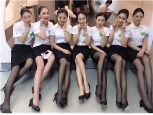澳门博彩娱乐KTV预定/高档娱乐KTV场所哪里好?