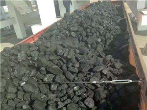 煤炭批发价格最近
