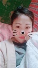 【美女秀场】张海芳
