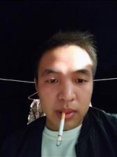 【帅男秀场】罗跃