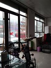 城南开发区(刘庄小区)1室1卫1600元/月
