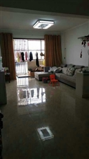 领秀边城2室1厅1卫26.8万元