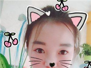 【美女秀场】张娟