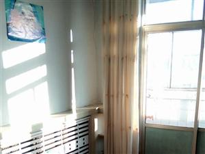 宜州賓館后身,義縣客運站西門對面2室1廳1衛500元/月