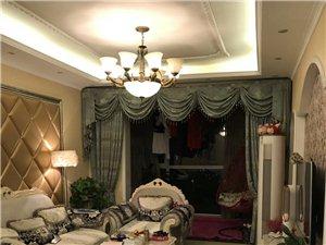 东方国际3室2厅1卫