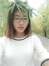 【美女秀场】王许燕