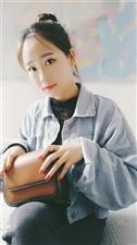 【美女秀场】肖娅琴